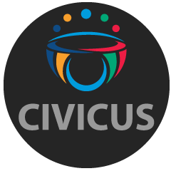 CIVICUS_WEB_on_semi_transparent_blk_circle-01
