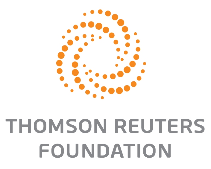 Thomson_Reuters_Foundation_logo